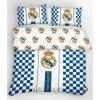 Fotbalove povleceni Real Madrid Check 220x200
