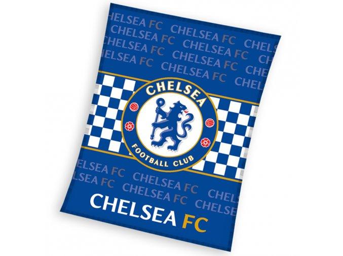 Deka Chelsea FC Check