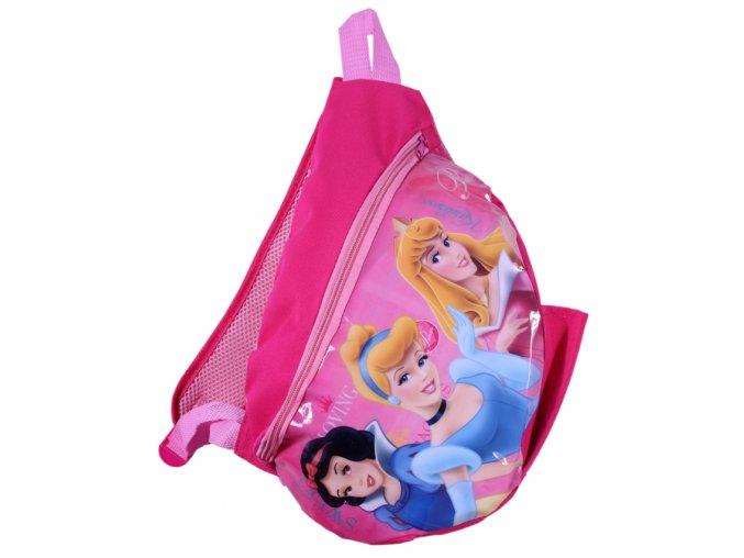 Batůžek na rameno Princess
