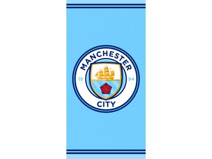 Fotbalova osuska Manchester CIty 16 1001