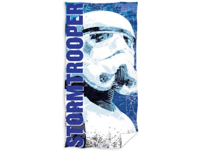 Detska osuska Stormtrooper Star Wars