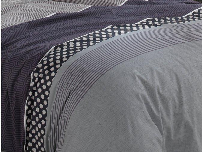 Bavlnene povleceni Eifel Sede BedTex