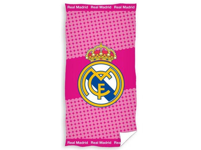Fotbalova osuska Real Madrid Ruzova 173014
