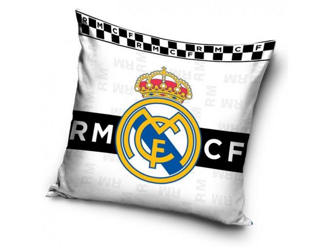 Polstarek Real Madrid Thin Chessboard