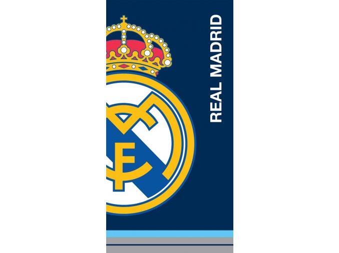 Fotbalova osuska Real Madrid Famoso