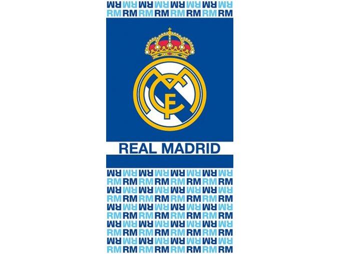 Fotbalova osuska Real Madrid Gloria
