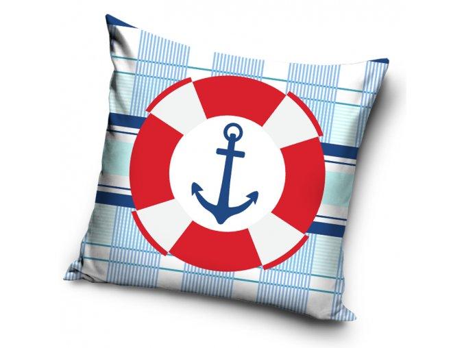 Dekoracni polstarek Nautical PNL163022
