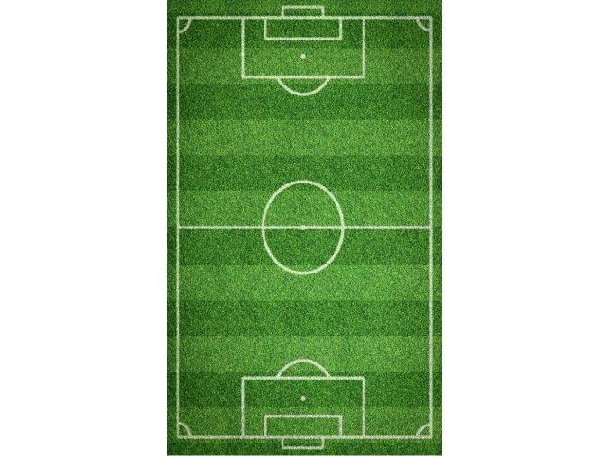 Frote rucnicek 30x50 Fotbalove Hriste
