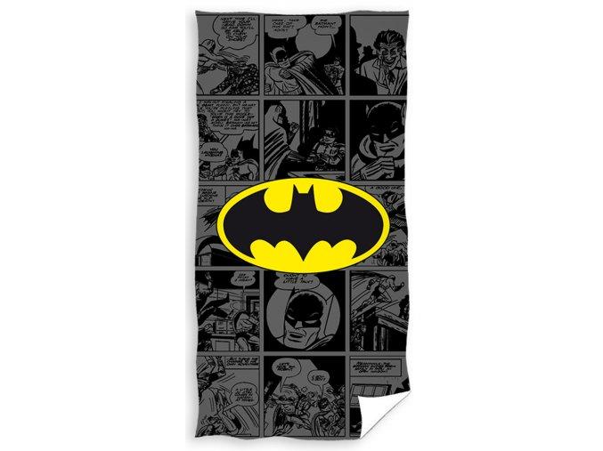 Frote osuska Batman Story