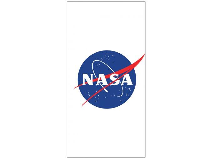 Frote osuska NASA 70x140 cm