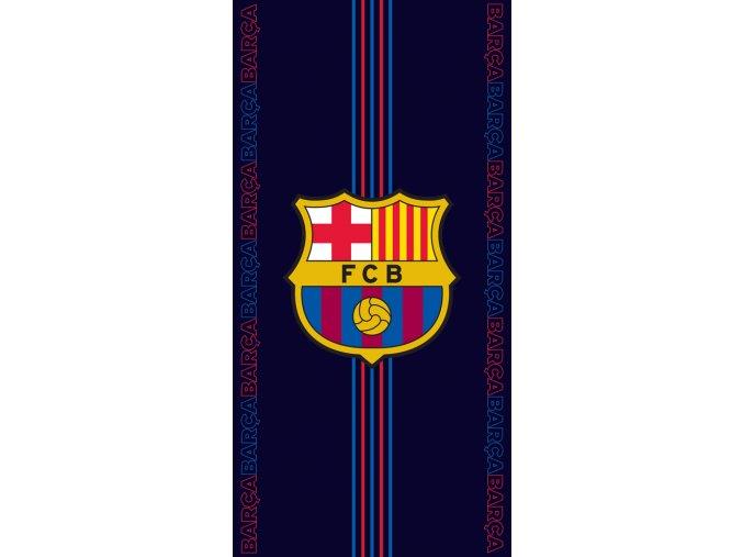 Osuška FC Barcelona Racing
