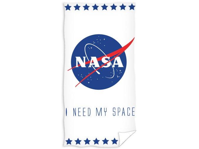 Frote osuska NASA I Need My Space