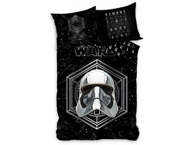 Detske povleceni Star Wars The Dark Side