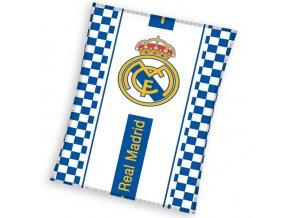 Deka Real Madrid Check