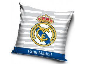Polštářek Real Madrid Star