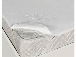 Nepropustný chránič matrace Softcel 70x140 cm