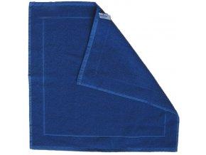 Kuchyňský ručník Jorzolino Uni - Modrý