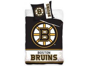 Hokejove Povleceni Boston Bruins NHL