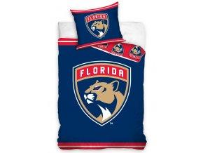 Povleceni Florida Panthers 16 1002