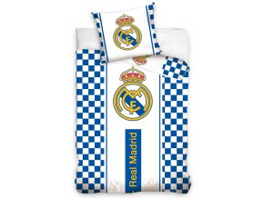 povleceni real madrid check rm 8024