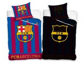 Svitici povleceni FC Barcelona 16 1001