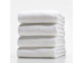 Froté ručníky a osušky HOTEL LUX