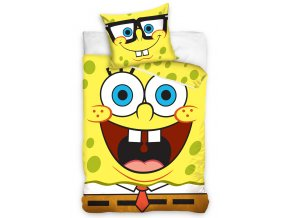 Detske povleceni SpongeBob