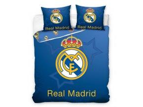 Fotbalove povleceni Real Madrid 220x200 16 1005