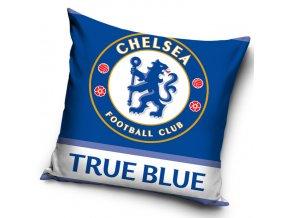 polstarek Chelsea FC True Blue 8004