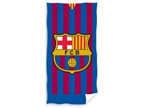 osuska FC barcelona stripes 8003