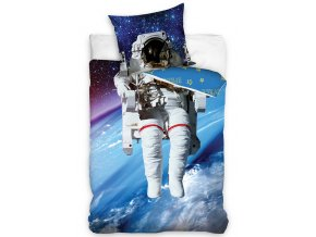 Svitici povleceni Astronaut