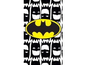 Detsky rucnicek Batman BAT171002