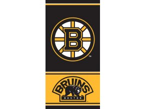 Osuska NHL Boston Bruins 161004