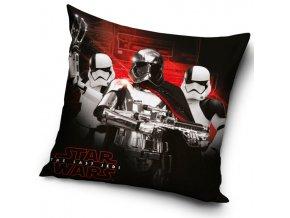Detsky polstarek Star Wars Stormtroopers 17 2001