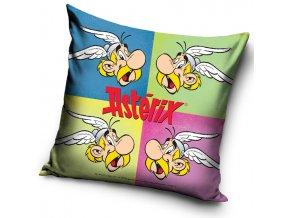 Detsky polstarek Asterix a Obelix 2003