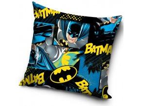 Detsky polstarek Batman Komiks 16 2003
