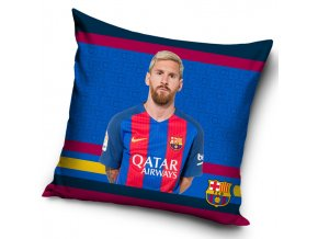 Polstarek FC Barcelona Messi Hippster 17 3001
