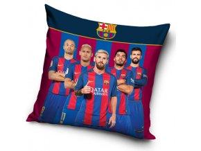 Polstarek FC Barcelona Team 16 1045
