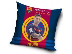 Polstarek FC Barcelona Messi 16 2001A