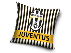 Fotbalovy polstarek Juventus Turin JT 16 1001