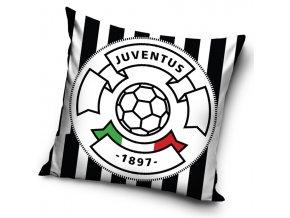 Fotbalovy polstarek Juventus Turin Palla 16 2040