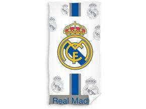 Fotbalova osuska Real Madrid Plateado