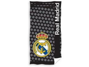 Fotbalova osuska Real Madrid Puntos
