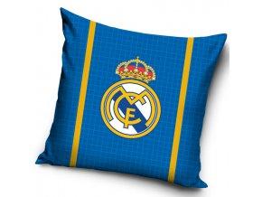 Polstarek Real Madrid Blue 16 2003