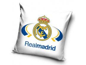 Polstarek Real Madrid Bowl 16 2005