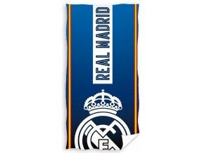 Fotbalova osuska Real Madrid Corona 173030