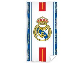 Fotbalova osuska Real Madrid Camino 171176