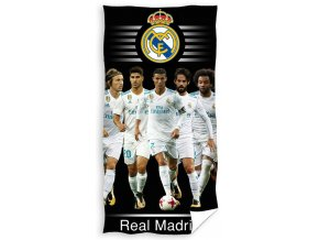 Fotbalova osuska Real Madrid Team 172072