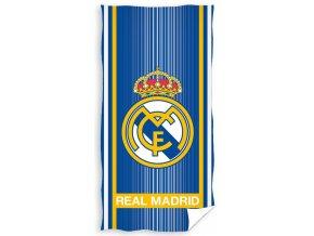 Fotbalova osuska Real Madrid Tiras 173027
