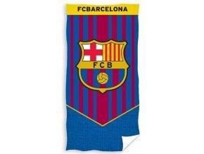 Fotbalova osuska FC Barcelona Erbl 171076